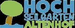 Hochseilgarten Altenhof Eckernförde