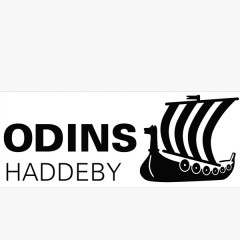 Odins Haddeby