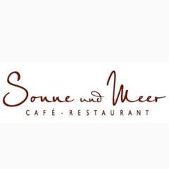 Sonne und Meer Café Restaurant