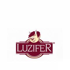 Restaurant Luzifer Eckernförde