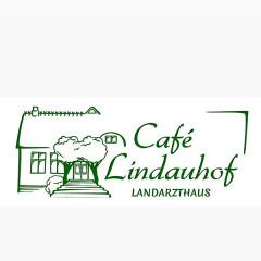 Café Lindauhof