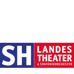 Schleswig-Holsteinisches Landestheater und Sinfonieorchester