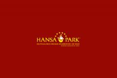 Hansapark