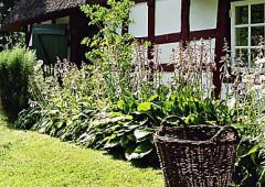 Bauerngarten Chalupka