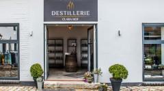 Destillerie Clara Hof