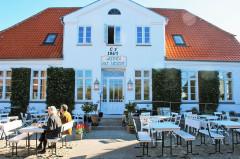 Gasthof Alt Sieseby
