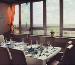 Restaurant Wikingturm