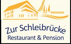 Restaurant zur Schleibrücke