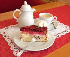Holm Café